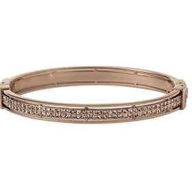BRACCIALE FOSSIL OLD - JF00104791M