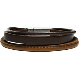 BRACCIALE FOSSIL VINTAGE CASUAL - JF00543797