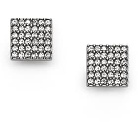 FOSSIL VINTAGE GLITZ EARRINGS - JF02111040