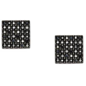 FOSSIL VINTAGE GLITZ EARRINGS - JF02112793