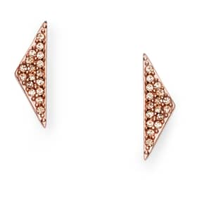 FOSSIL VINTAGE GLITZ EARRINGS - JF02128791