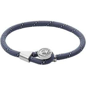 BRACCIALE FOSSIL VINTAGE CASUAL - JF02621040