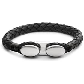 PULSERA FOSSIL VINTAGE CASUAL - JF02625040