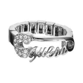 ANELLO GUESS BASIC COLLECTION - UBR80933