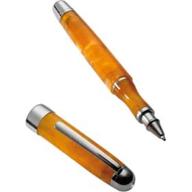 Penna a sfera Morellato Design - J010623