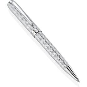 Penna a sfera Morellato Design - J010671