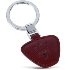 Portachiavi Maserati Key - KMU4160122