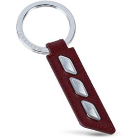 Portachiavi Maserati Key - KMU4160123