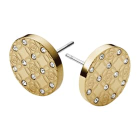 MICHAEL KORS HERITAGE EARRINGS - MKJ4276710
