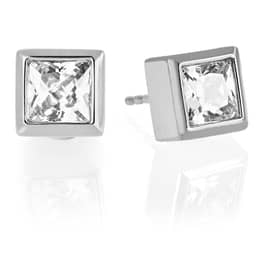 MICHAEL KORS BRILLIANCE EARRINGS - MKJ4708040