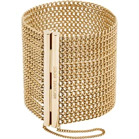 BRACCIALE MICHAEL KORS FASHION - MKJ5786710