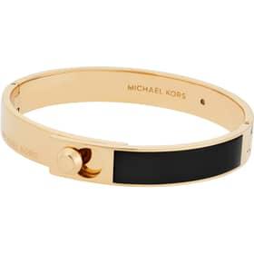 BRACCIALE MICHAEL KORS HERITAGE - MKJ5956710