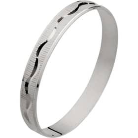 BLUESPIRIT BLUESPIRIT CLASSIC WEDDING RING - P.0100000200281