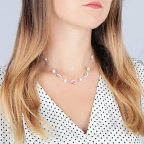 COLLIER BLUESPIRIT ORIONE - P.206810000900