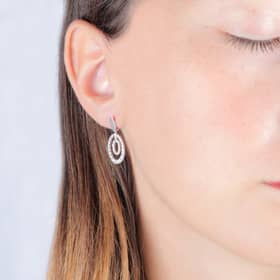 BLUESPIRIT BRILLO EARRINGS - P.20M801000200
