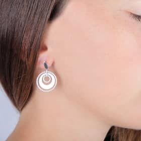 BLUESPIRIT BRILLO EARRINGS - P.20M801000600