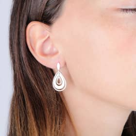 BLUESPIRIT BRILLO EARRINGS - P.20M801000700