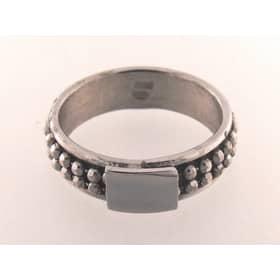BLUESPIRIT BLUESPIRIT CLASSIC WEDDING RING - P.2504H30000004