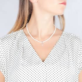COLLAR BLUESPIRIT B-CLASSIC - P.25C910000500