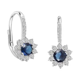 BLUESPIRIT PRINCESS EARRINGS - P.25M401000600
