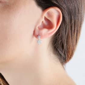 BLUESPIRIT STAR FLOWER EARRINGS - P.25M901000200