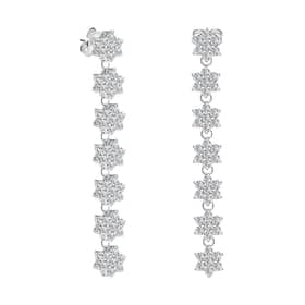 BOUCLES D'OREILLES BLUESPIRIT STAR FLOWER - P.25M901000400