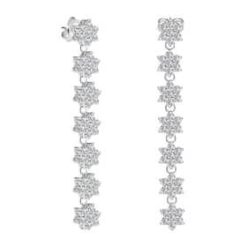 PENDIENTES BLUESPIRIT STAR FLOWER - P.25M901000400