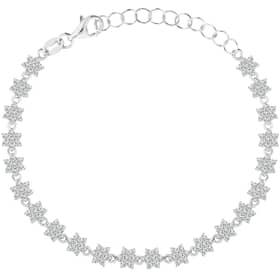 PULSERA BLUESPIRIT STAR FLOWER - P.25M905000200