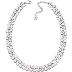 COLLAR SWAROVSKI HOT - 1179713