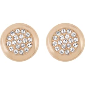 SWAROVSKI STONE EARRINGS - 5069729