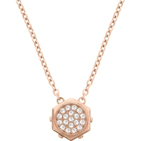 COLLIER SWAROVSKI BOLT - 5083577