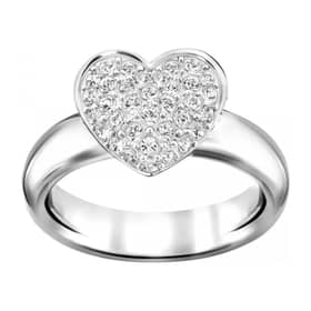 SWAROVSKI EVEN RING - 5190215