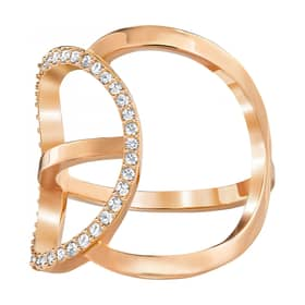 SWAROVSKI FLASH RING - 5257540