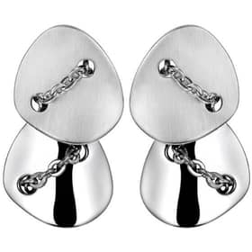 BREIL BACK TO STONES EARRINGS - TJ1373