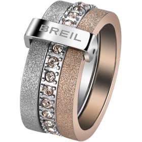 ANELLO BREIL BREILOGY - TJ1420