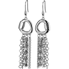 BREIL SKYFALL EARRINGS - TJ1476