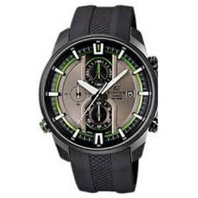 CASIO EDIFICE WATCH - EFR-533PB8AVUEF