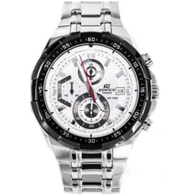 OROLOGIO CASIO EDIFICE - EFR-539D-7AVUEF