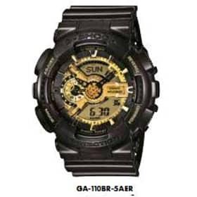CASIO G-SHOCK WATCH - GA-110BR-5AER