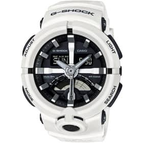 CASIO G-SHOCK WATCH - GA-500-7AER