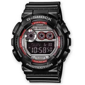OROLOGIO CASIO G-SHOCK - GD-120TS-1ER
