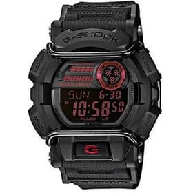OROLOGIO CASIO G-SHOCK - GD-400-1ER