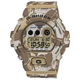 OROLOGIO CASIO G-SHOCK - GD-X6900MC-5ER