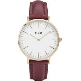 CLUSE LA BOHEME WATCH - CL18415