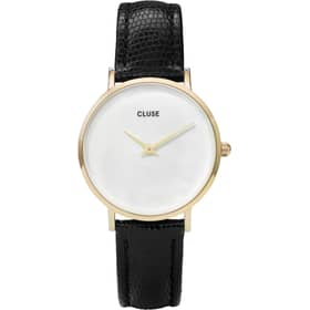 OROLOGIO CLUSE MINUIT - CL30048