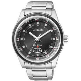 OROLOGIO CITIZEN OF - AW1274-63E
