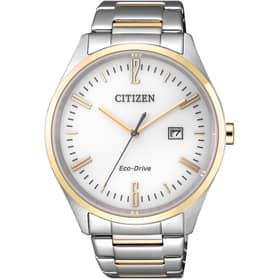OROLOGIO CITIZEN OF ACTION - BM7354-85A