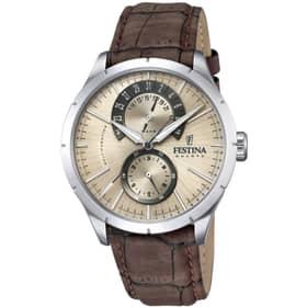 FESTINA RETRO WATCH - F16573-9