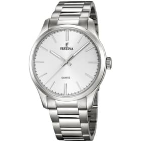 FESTINA BOYFRIEND WATCH - F16807-1
