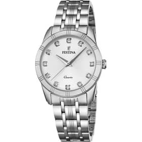 FESTINA BOYFRIEND WATCH - F16940-1